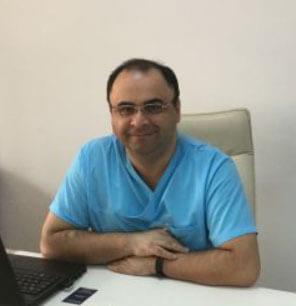op-dr-nihat-aydin-profil-resmi